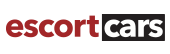 escortcars-logo