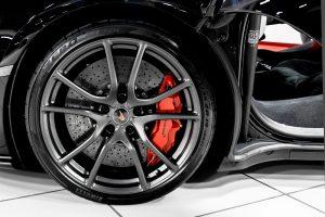 McLaren 570s coupe - Escort Cars - Wypożyczalnia samochodów luksusowych EscortCars Oświęcim