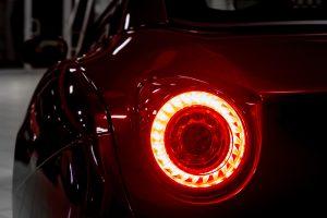 Ferrari California T - Escort Cars - Wypożyczalnia samochodów luksusowych EscortCars Oświęcim