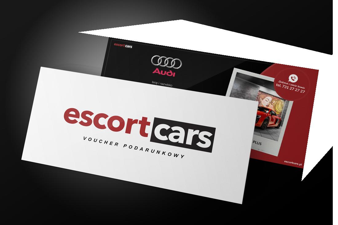 voucher-escort-cars